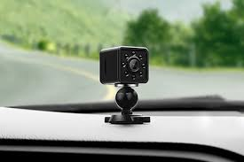 Smallest action camera of 2018, <b>Quelima SQ13 mini</b> car DVR,it's ...