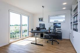 office designs photos. 16 Stimulating Modern Home Office Designs That Will Boost Your Motivation Photos
