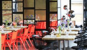 fan dining chair