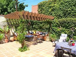 spanish style outdoor furniture. patio backyard in spanish style re do concept garden outdoor furniture o