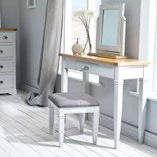 Painted Bedroom Furniture Uk Hutchar Harbury Light Grey Painted Bedroom Range