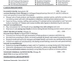 Excellent Accounts Receivable Resume Templates Contemporary