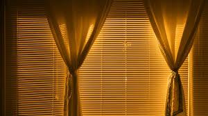 How To Get <b>Sleep</b> In Uneasy Times : Shots - Health News : <b>NPR</b>