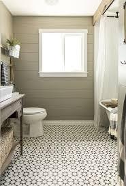 vintage bathroom floor tile ideas. grey brick bathroom floor tile design vintage ideas i