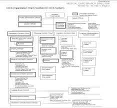 Hics Organization Chart Related Keywords Suggestions