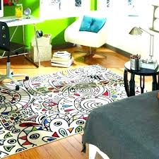 pink and green area rugs bright area rug splendid colored rugs impressive ideas dorm lime pink and green area rugs