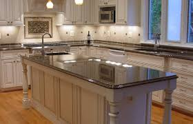simple kitchens medium size clic latest kitchen trends kitchen trends for what s trending in