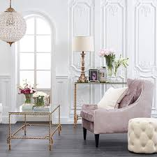cafe lighting and living. Transform Your Entrance Hallway Or Living Room With The Costiera Console Table From CAFE Lighting \u0026 Living, Its Rope-weave Inspired Frame Adding A Touch Of Cafe And