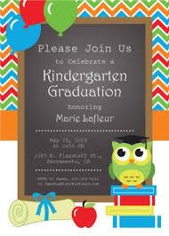 Preschool Graduation Announcements Preschool Graduation Templates Corto Foreversammi Org