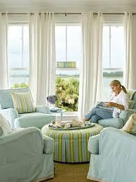 Family Room Living Room Fascinating Interior Design Musings No Sofa