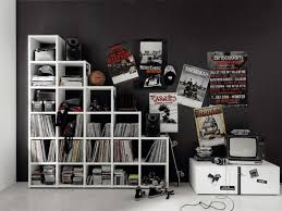 Of Cool Teenage Bedrooms Good Lovely Boys Bedroom Ideas With Teen Bedroom Furniture And