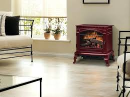 electric fireplace stove stoves vonhaus electric fireplace stove heater