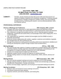 Sample Resme 65 Cool Collection Of Sample Resume Onsite Experience