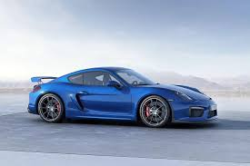 2018 porsche 718 cayman gts. contemporary cayman 2018 porsche cayman gts reviews news and 718