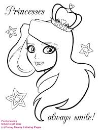 Small Picture Coloring Pages Princess Ariel Coloring Pages To Print Princesses