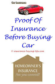 elegant 199 best now pay later car insurance images on