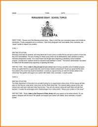 persuasive essay for my speech i write p nuvolexa write my persuasive essay on general topics for writing format when a high school 794 my