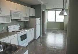 one bedroom apartments dallas tx. city walk apartments one bedroom dallas tx