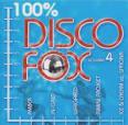 Disco Fox 100%, Vol. 4