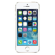 iphone 10 price. brand new: lowest price iphone 10 i