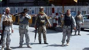 Breaking news headlines about war in afghanistan, linking to 1,000s of sources around the world, on newsnow: Bynekg6 I2dndm