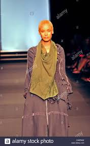 Fashion Design Courses In Johannesburg Johannesburg South Africa September 27 A Model Showcases