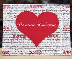 large size of love valentines day card maker free as well as bad valentines day