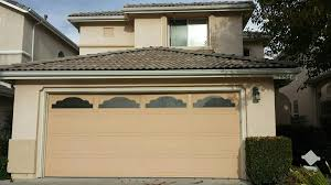 mesa garage doors 176 photos 481 reviews garage door services 4915 e hunter ave anaheim ca phone number yelp