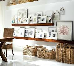 picture shelf ideas fanciful photo shelves creative design best picture ledge ideas on wall ikea ribba