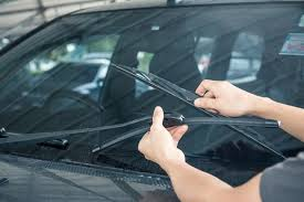 Buyers Guide The 8 Best Windshield Wipers You Can Buy The