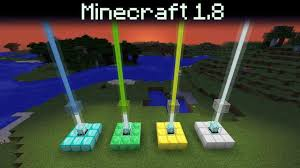 minecraft fence post recipe. Fence Gate Minecraft Recipe Post