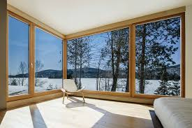 Modern cabin interior design California Desert Interior The Wooden Wing Busyboo Modern Cabins Small Cabin Designs Ideas And Decor Busyboo Page