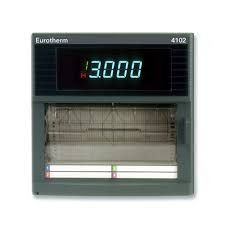 4102c 4102m Eurotherm By Schneider Electric