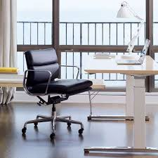 modern design office furniture. Executive Chairs Modern Design Office Furniture