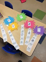 7 best Math Craftivities images on Pinterest   Preschool also  in addition Kinder Kapers  Reading Week Celebrations  Thing One hats moreover 655 best Dr  Seuss images on Pinterest   Dr suess  Classroom ideas besides 1392 best Dr  Seuss Classroom images on Pinterest   Dr suess in addition Dr  Seuss Song to the tune of BINGO  Perfect for the month of as well 231 best Dr  Seuss images on Pinterest   Dr seuss activities as well  together with  moreover This is a week of activities for Dr  Seuss' birthday    books as well Oh  the Places You'll Go  Dr  Seuss  Worksheets and Activities. on best dr seuss images on pinterest painted costumes activities march is reading month week and unit study worksheets adding kindergarten numbers