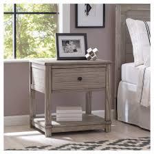 simmons monterey dresser rustic white. simmons® kids slumbertime monterey nightstand simmons dresser rustic white s