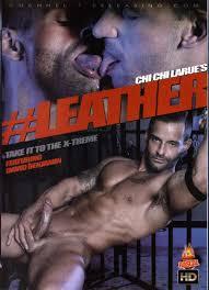 Leather Chi Chi Larue s Porn Xvideo Australia