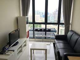 Comfy Stay With Fantastic View Wifi2 Singapore