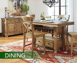 SELECTION  Even With Over 40000 Square Feet Of Showroom Space Located In  Columbia SC We Make It Easy To Find Exactly What You Want Among Our Thousands  Discount Furniture Columbia Sc D91