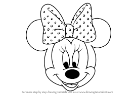Small Picture Disney Mouse Coloring Pages Mickey Mouse Coloring Pages Visit