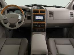 2018 dodge aspen. wonderful aspen 2018 chrysler aspen release date specs price  2019 cars review redesign  exterior inside dodge aspen