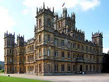 You are cordially invited to return to downton abbey. Downton Abbey Wikipedia