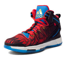 adidas basketball shoes 2016. adidas basketball shoes 2016 k