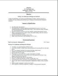 Behavior Analyst Resume Free Sample Resume For Agile Business ...