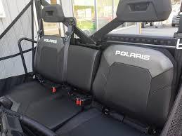 2021 polaris ranger xp 1000 premium