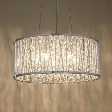 large size of lamp pendant lamp shade extra large drum shade chandelier great drum shade