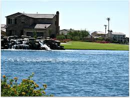 for terra lago slideshow homes