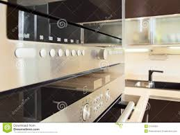 Modern Microwave build in microwave oven in modern kitchen stock images image 3140 by guidejewelry.us