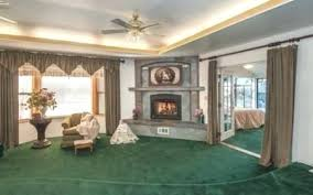 E Green Carpet Living Room Ideas With Hunter Slam Or Throughout Best Dark  Decoration Day Lyrics