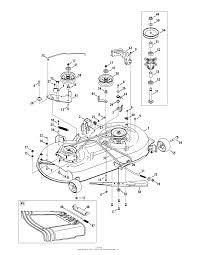 Wiring diagram troy bilt lawn pontiac grand am engine diagram 2 4 ca diagram wiring diagram